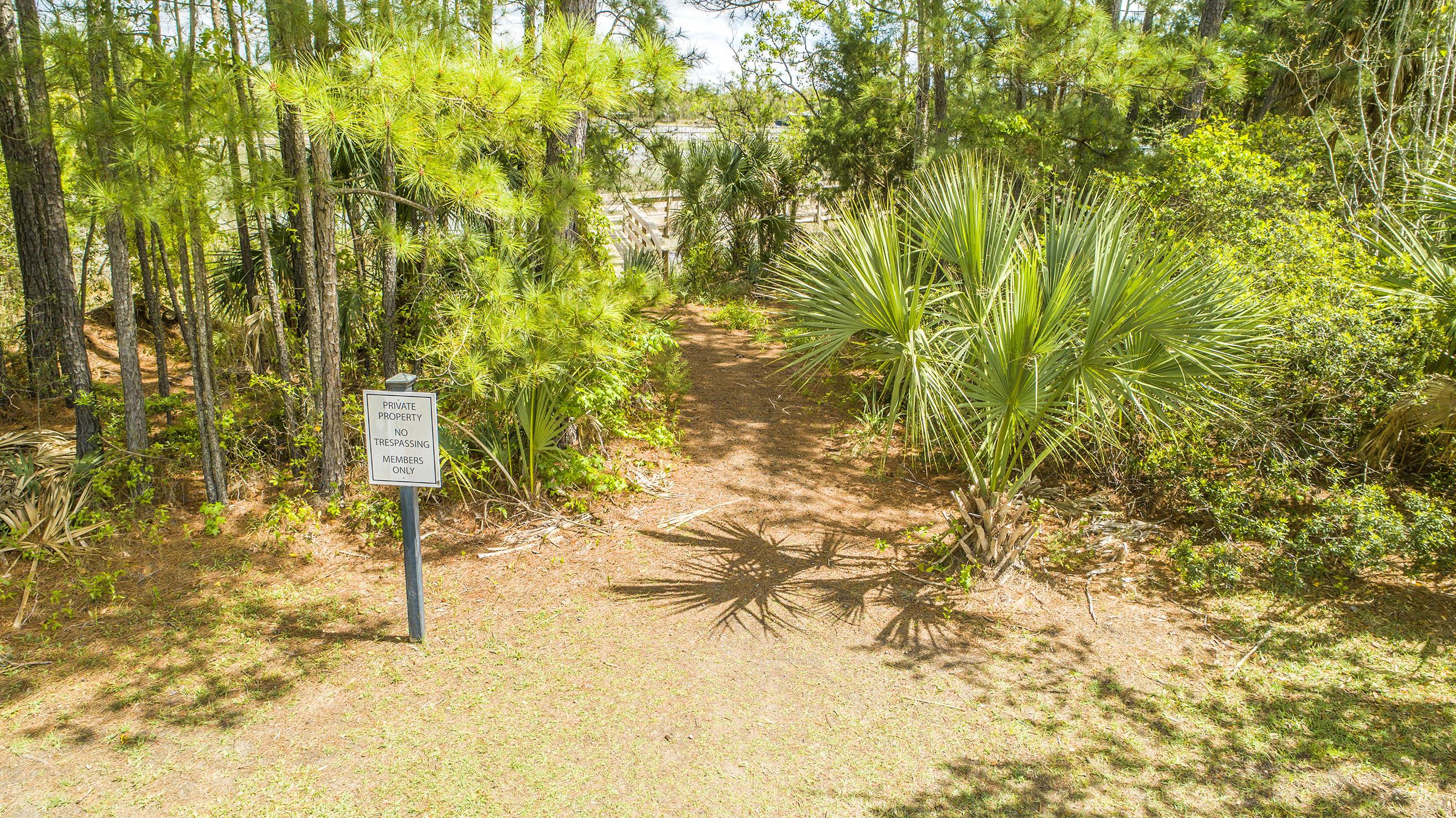 Beresford Creek Landing Homes For Sale - 1170 Rivershore, Charleston, SC - 21