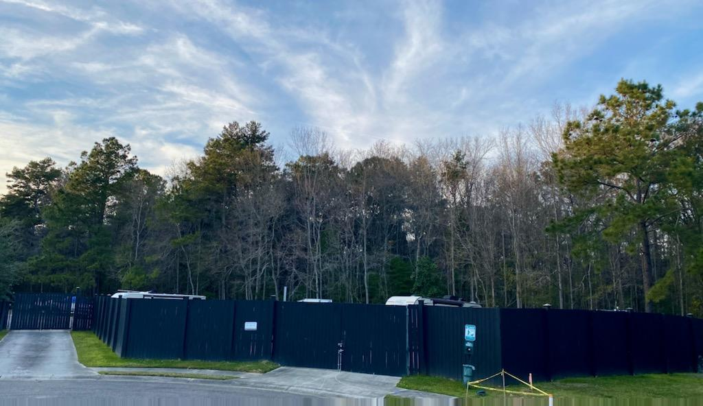 Beresford Creek Landing Homes For Sale - 1170 Rivershore, Charleston, SC - 30