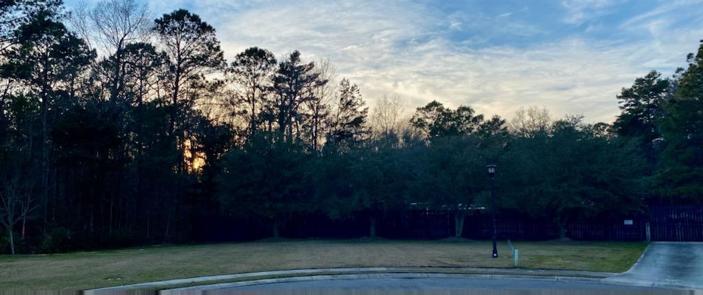 Beresford Creek Landing Homes For Sale - 1170 Rivershore, Charleston, SC - 20