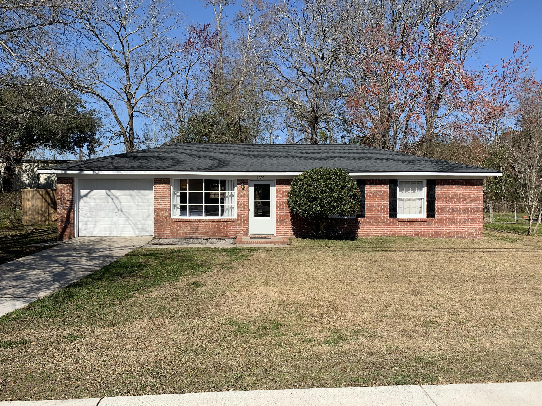 West Ashley Plantation Homes For Sale - 1720 Boone Hall, Charleston, SC - 26