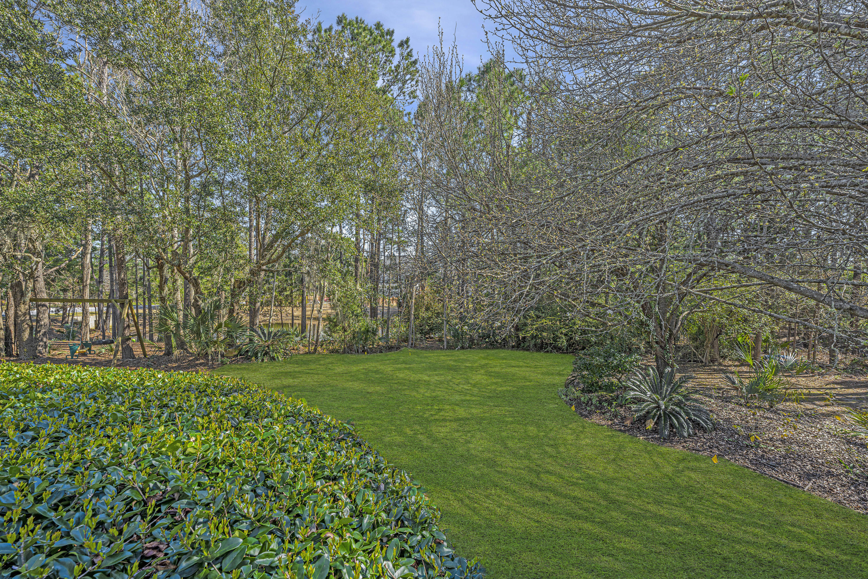 Brickyard Plantation Homes For Sale - 2751 Christ Church, Mount Pleasant, SC - 29