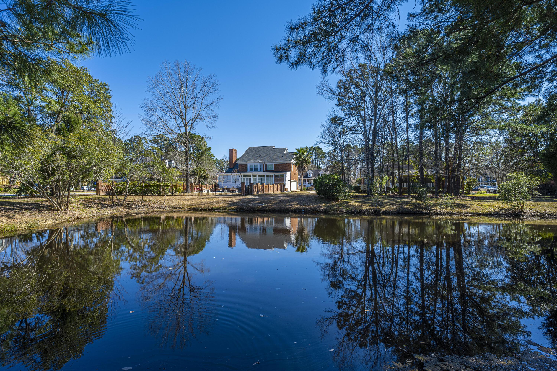 Brickyard Plantation Homes For Sale - 2751 Christ Church, Mount Pleasant, SC - 4