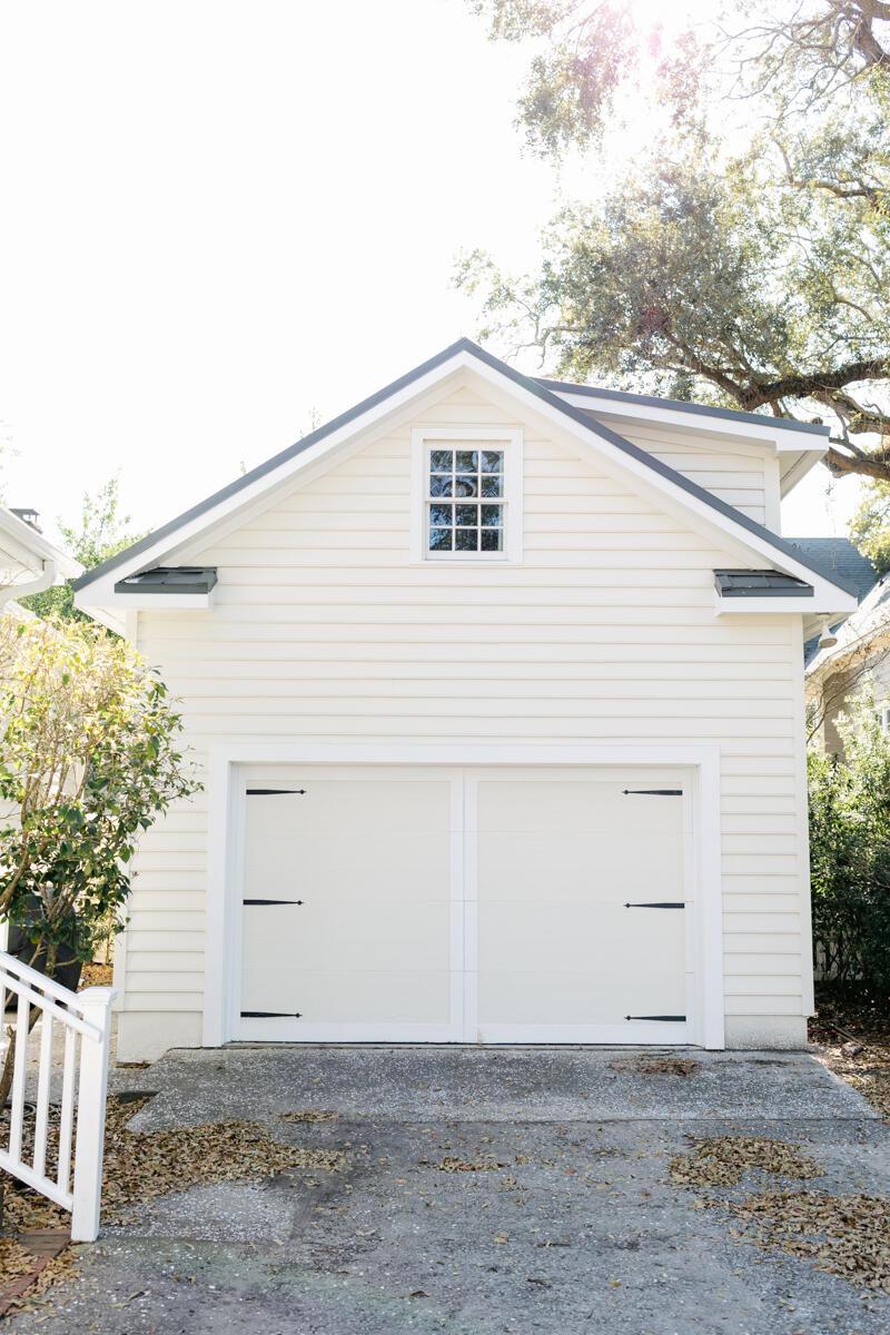 Old Village Homes For Sale - 302 Bank, Mount Pleasant, SC - 17