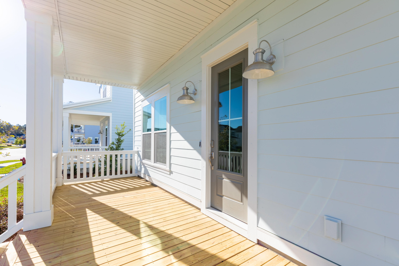 Carolina Park Homes For Sale - 1782 Sandybrook, Mount Pleasant, SC - 13