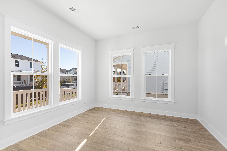 Carolina Park Homes For Sale - 1782 Sandybrook, Mount Pleasant, SC - 1