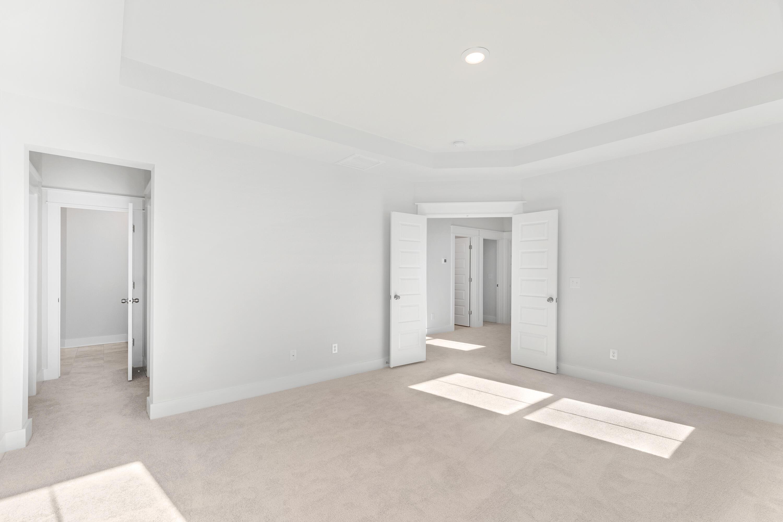 Carolina Park Homes For Sale - 1782 Sandybrook, Mount Pleasant, SC - 57