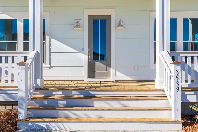 Carolina Park Homes For Sale - 1782 Sandybrook, Mount Pleasant, SC - 34