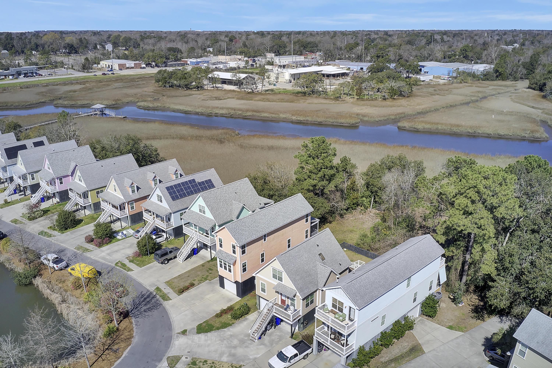 1024 Hunley Waters Circle North Charleston, SC 29405