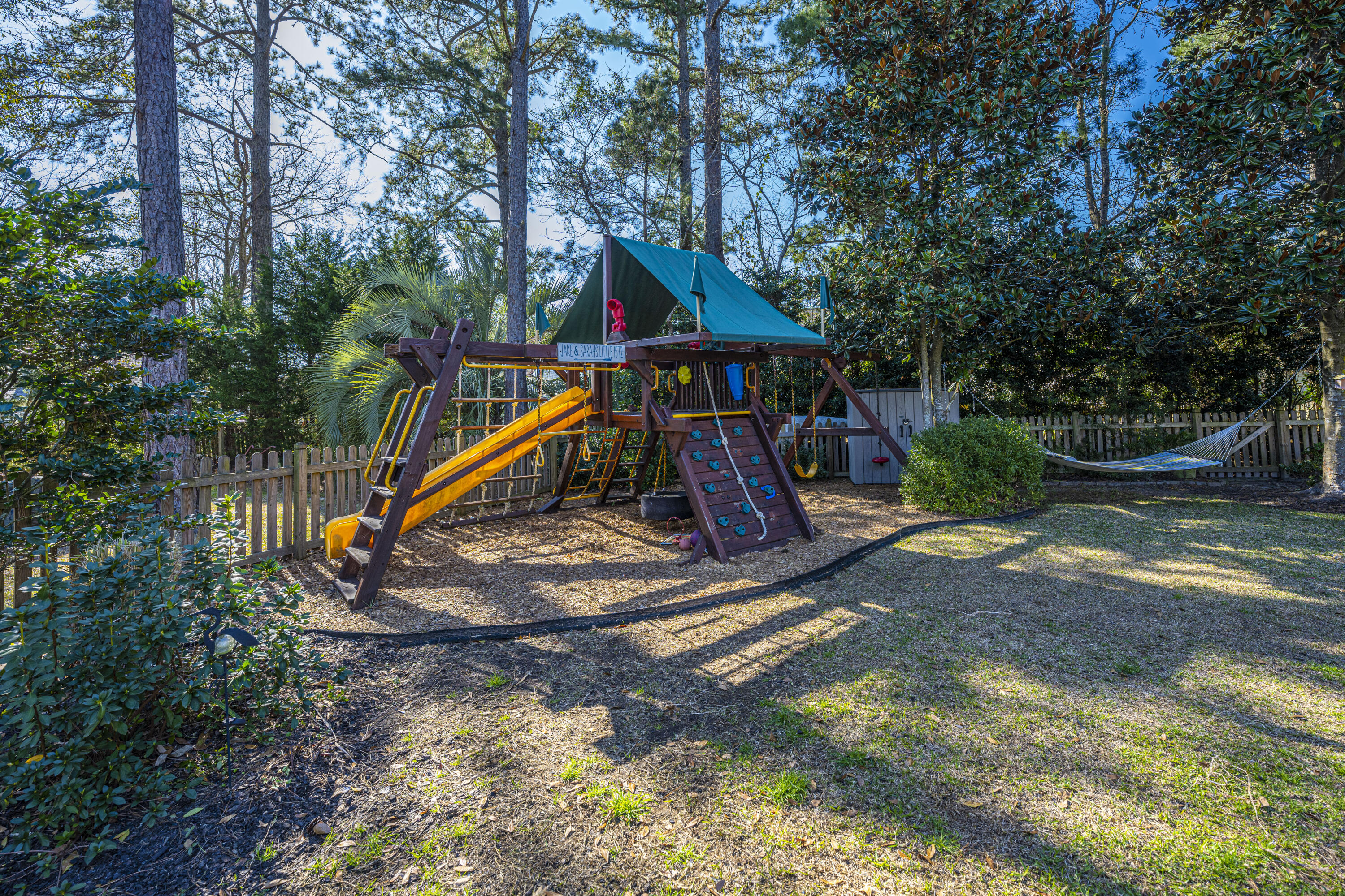 Cypress Pointe Homes For Sale - 1572 Cypress Pointe, Mount Pleasant, SC - 37