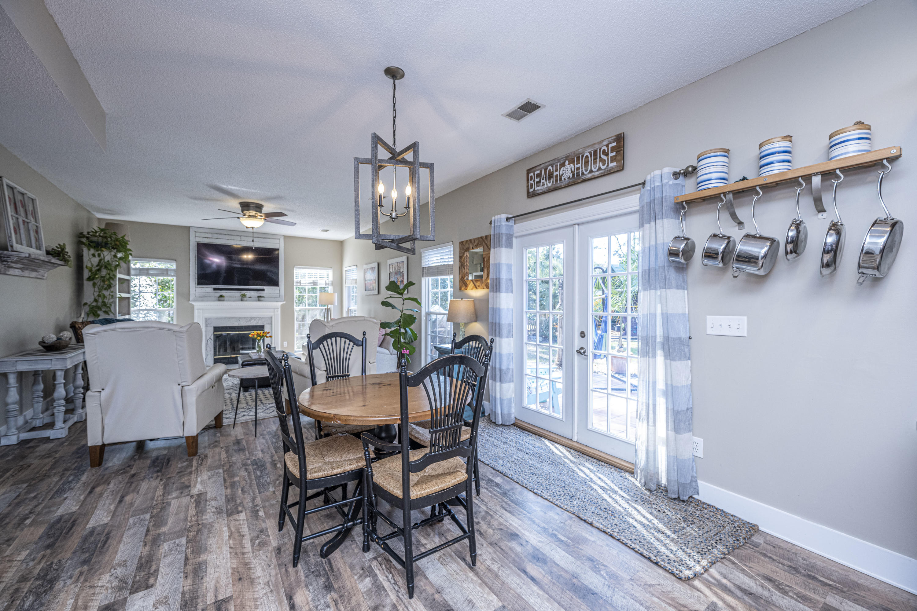 Cypress Pointe Homes For Sale - 1572 Cypress Pointe, Mount Pleasant, SC - 35