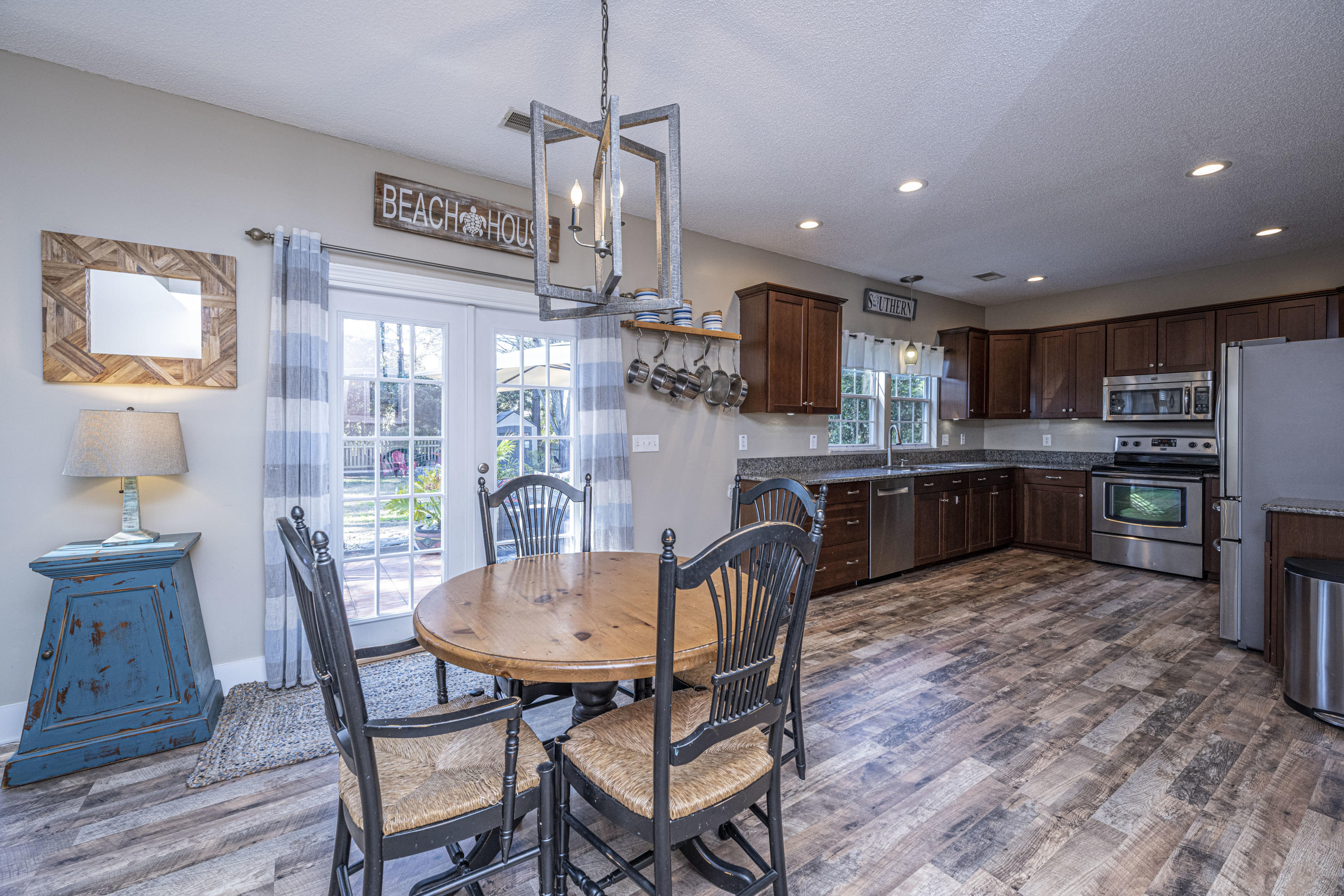 Cypress Pointe Homes For Sale - 1572 Cypress Pointe, Mount Pleasant, SC - 34