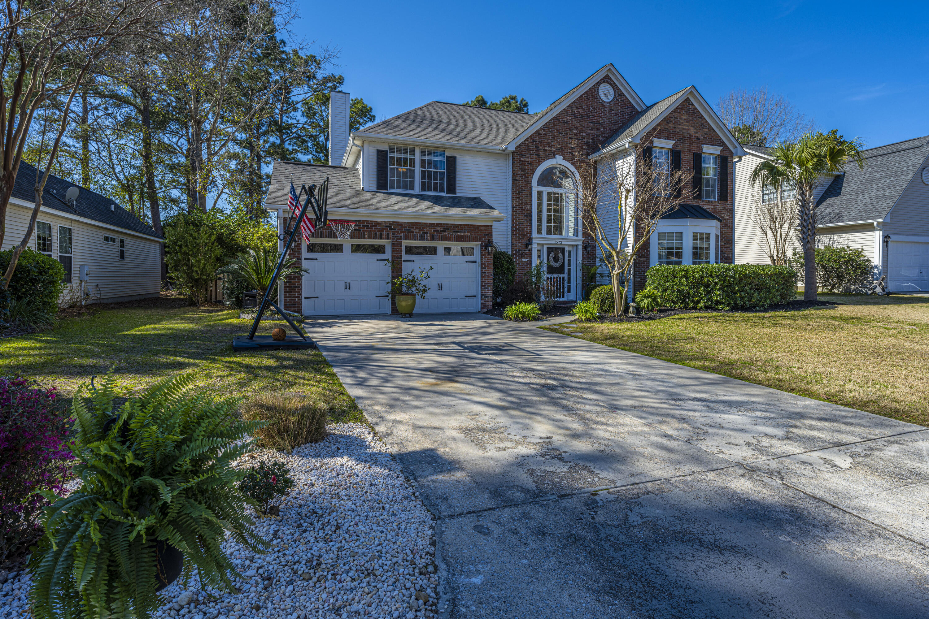Cypress Pointe Homes For Sale - 1572 Cypress Pointe, Mount Pleasant, SC - 27