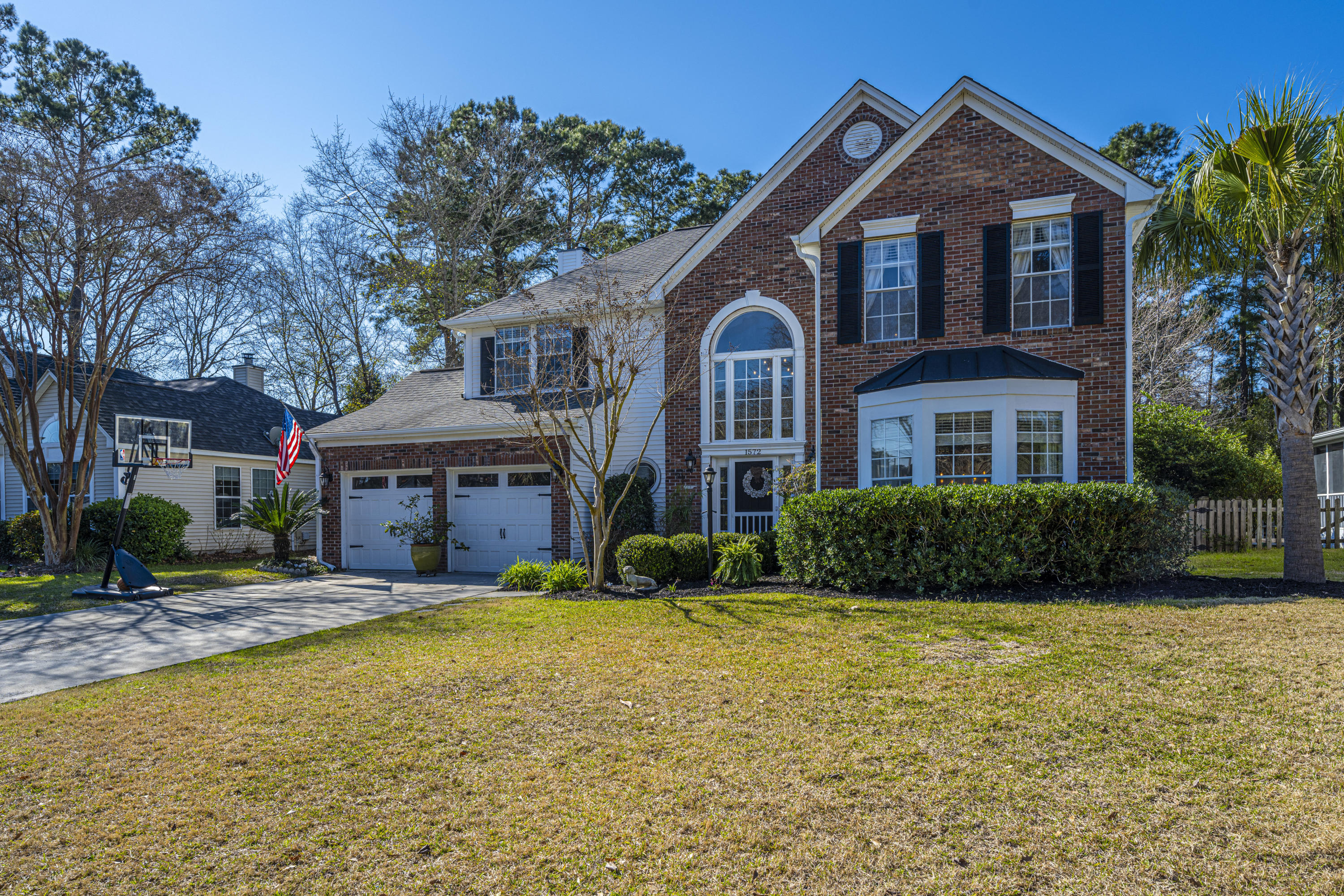 Cypress Pointe Homes For Sale - 1572 Cypress Pointe, Mount Pleasant, SC - 14
