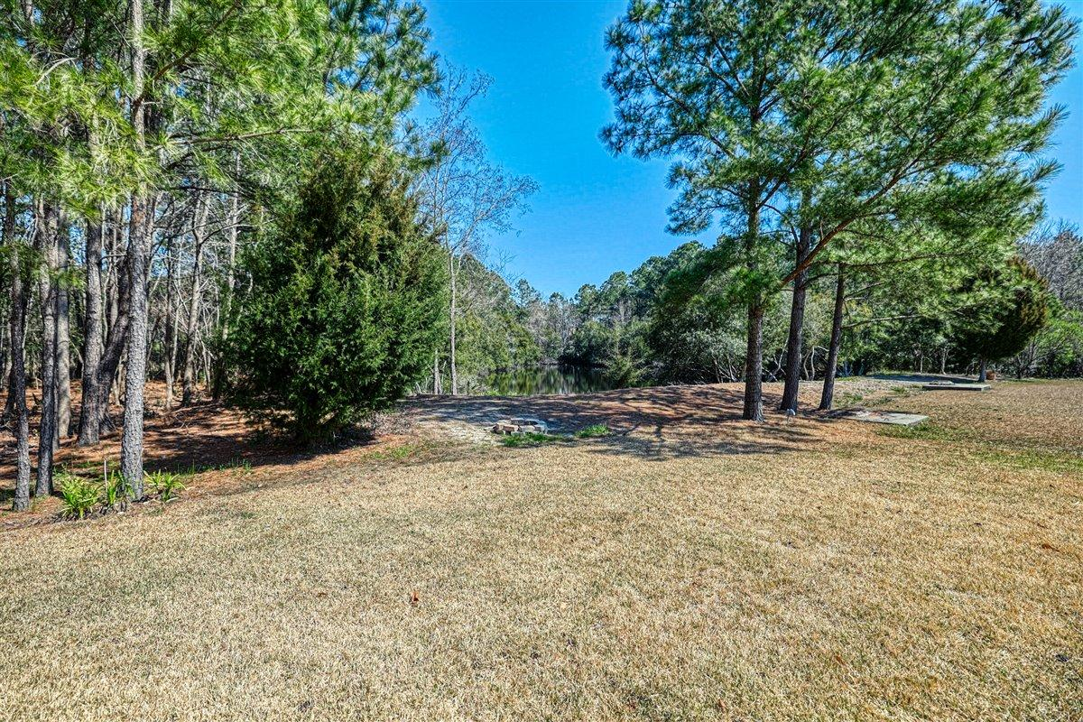 Beresford Creek Landing Homes For Sale - 1281 Blue Sky, Charleston, SC - 36