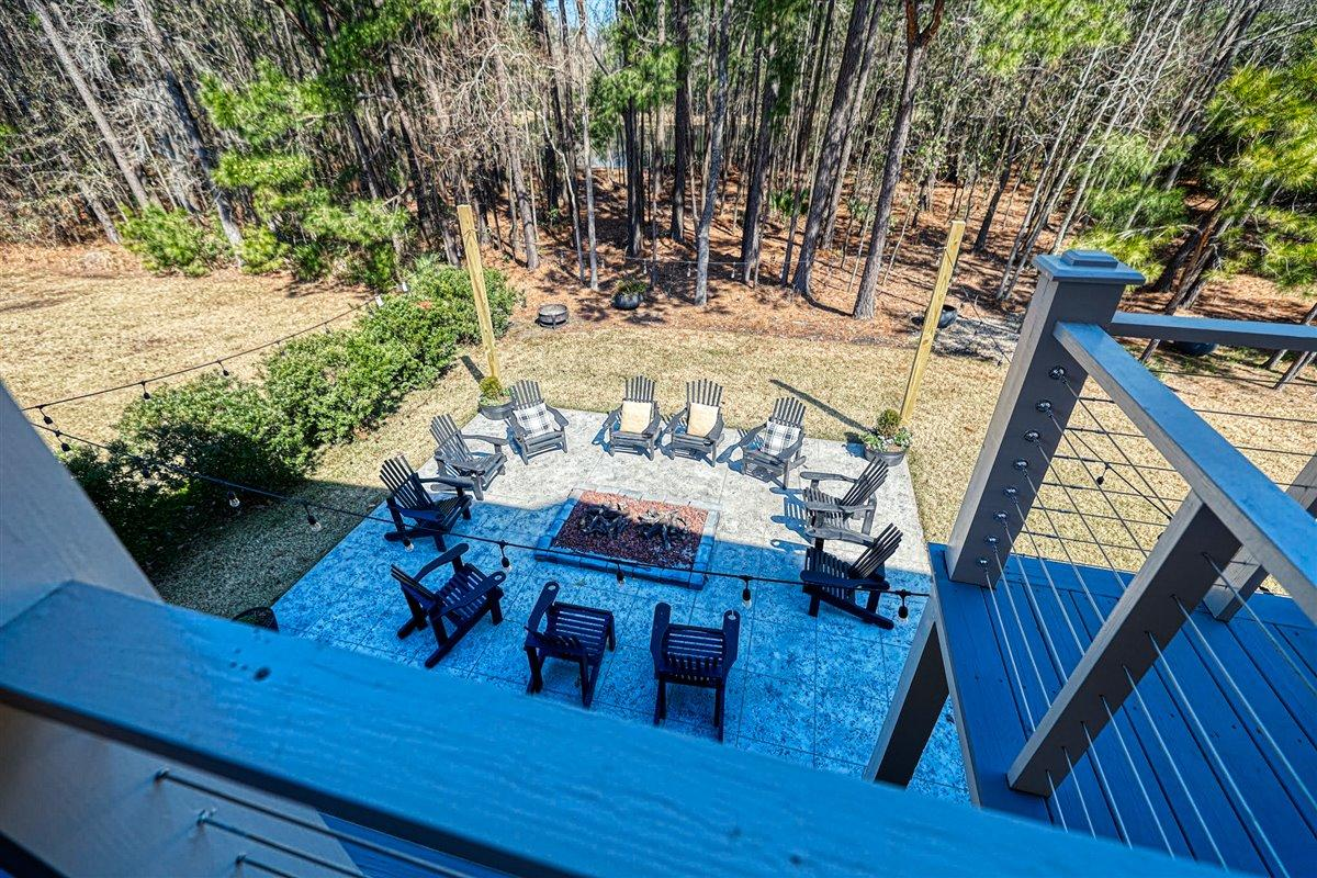 Beresford Creek Landing Homes For Sale - 1281 Blue Sky, Charleston, SC - 32