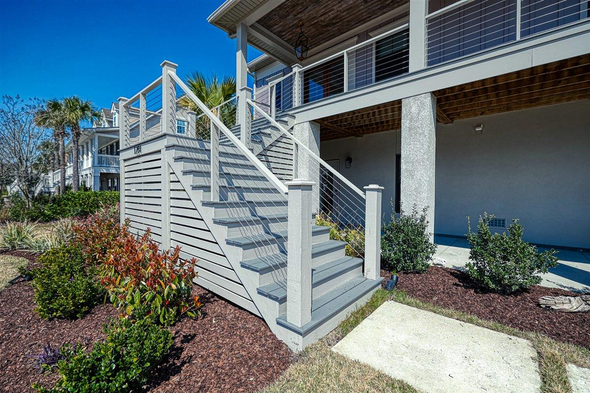 Beresford Creek Landing Homes For Sale - 1281 Blue Sky, Charleston, SC - 19