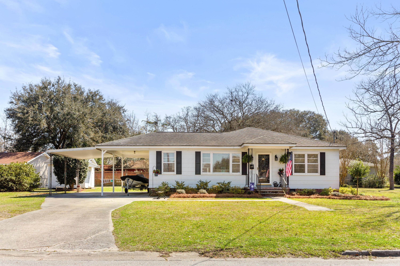 Photo of 1429 Cortez Street, North Charleston, SC 29405