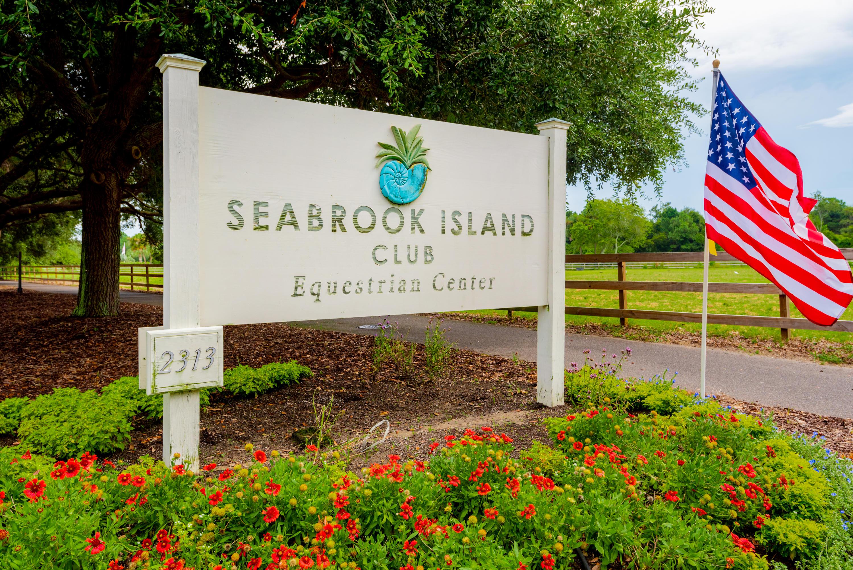 2220 Rolling Dune Road Seabrook Island, SC 29455