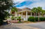 2220 Rolling Dune Road, Seabrook Island, SC 29455