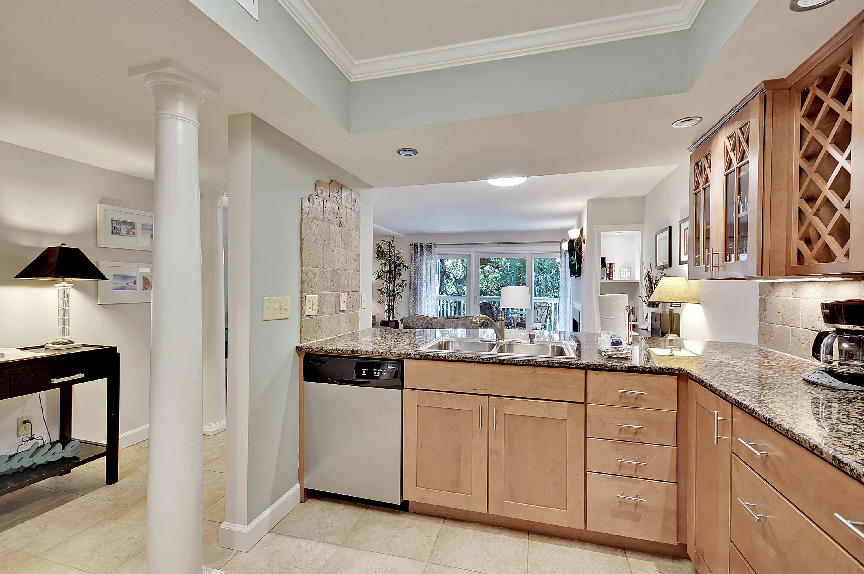 Wild Dunes Homes For Sale - 6 Seagrove, Isle of Palms, SC - 10