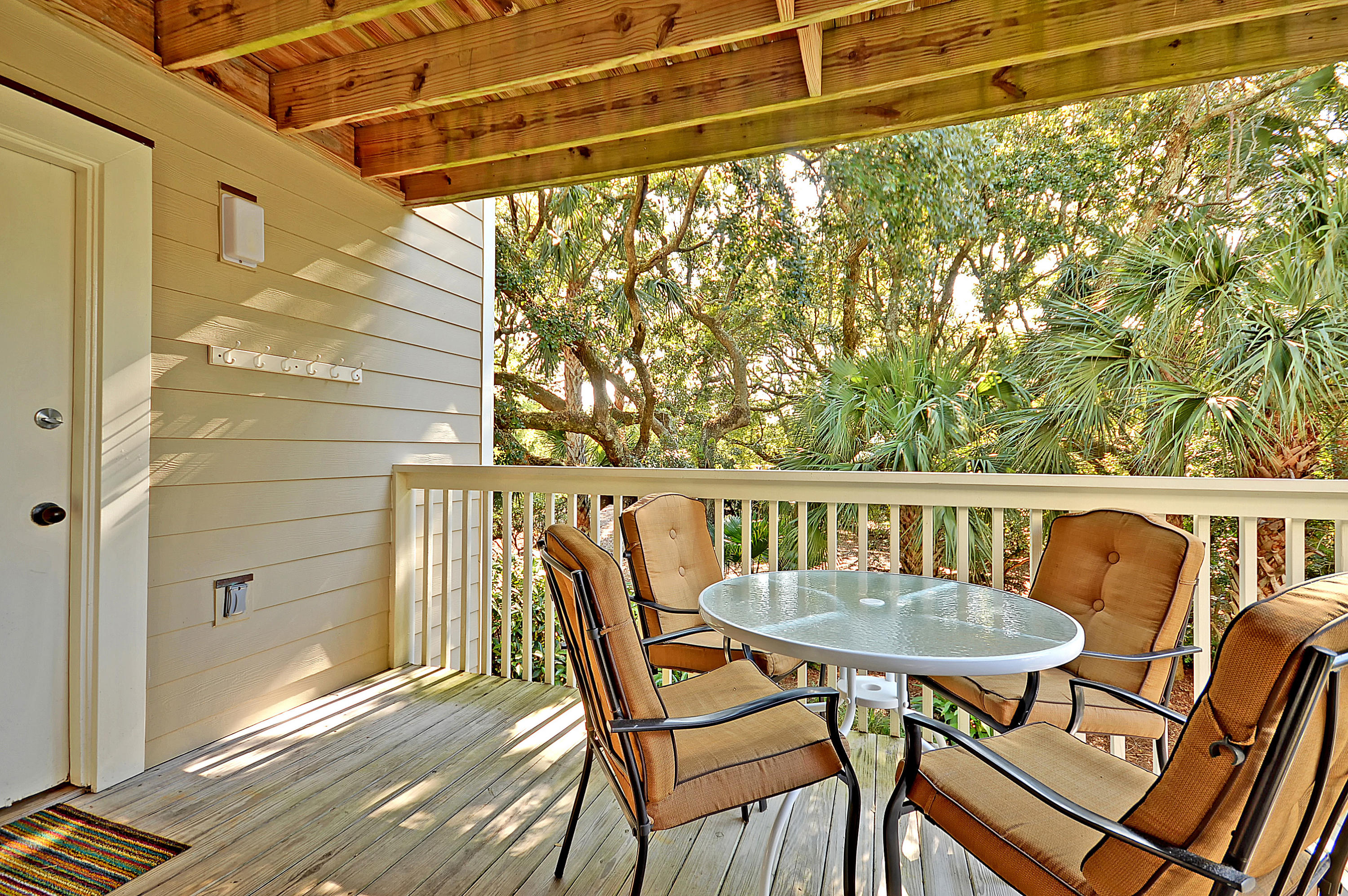 Wild Dunes Homes For Sale - 6 Seagrove, Isle of Palms, SC - 12