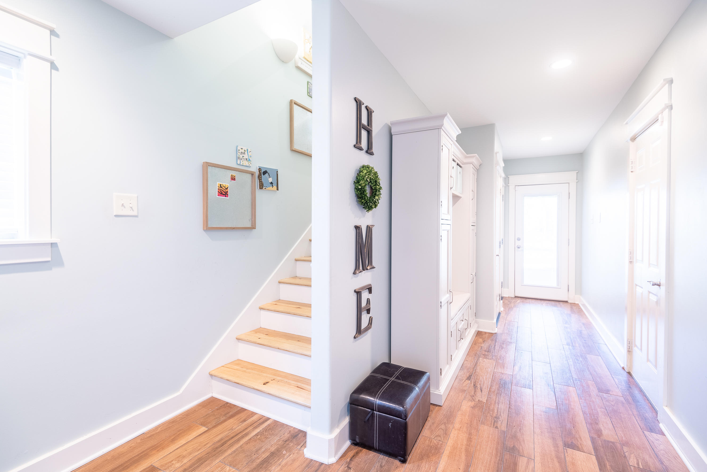 Beresford Creek Landing Homes For Sale - 1264 Blue Sky, Charleston, SC - 12