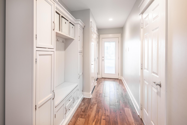 Beresford Creek Landing Homes For Sale - 1264 Blue Sky, Charleston, SC - 13