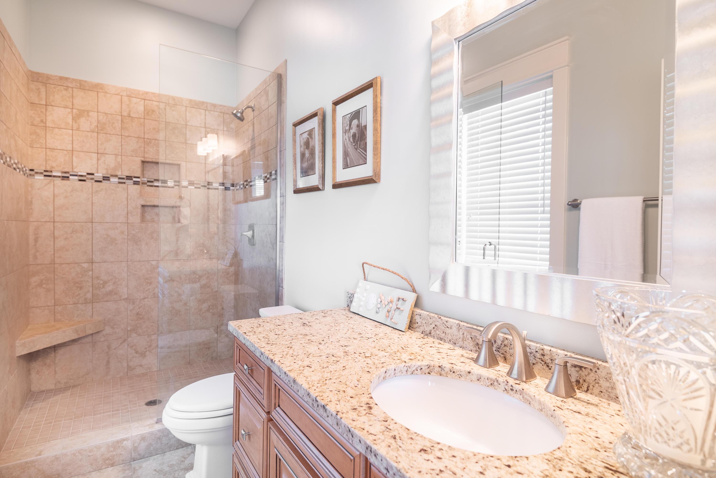Beresford Creek Landing Homes For Sale - 1264 Blue Sky, Charleston, SC - 11