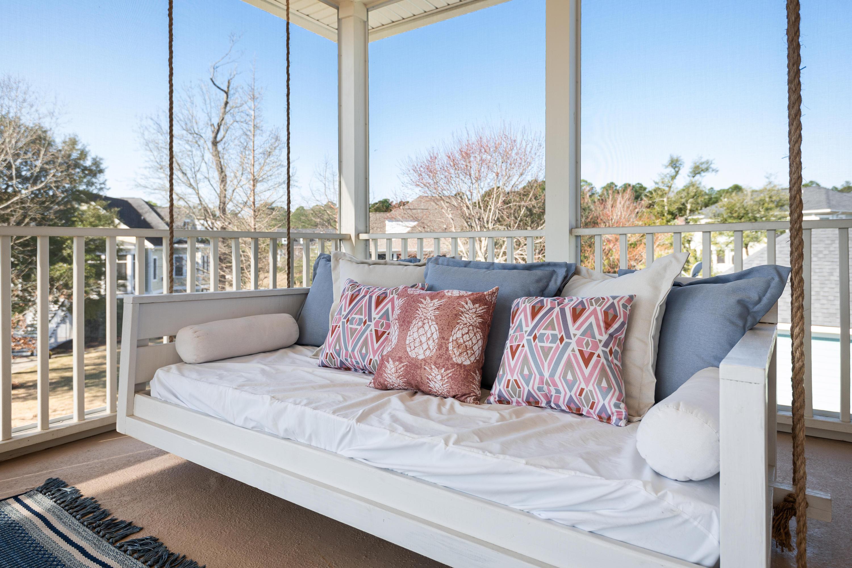 Beresford Creek Landing Homes For Sale - 1264 Blue Sky, Charleston, SC - 0