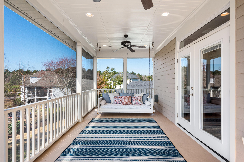Beresford Creek Landing Homes For Sale - 1264 Blue Sky, Charleston, SC - 1