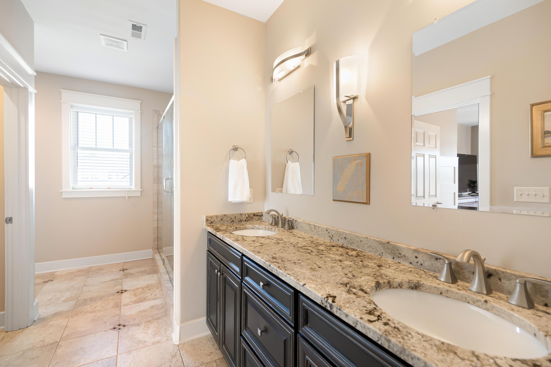 Beresford Creek Landing Homes For Sale - 1264 Blue Sky, Charleston, SC - 36