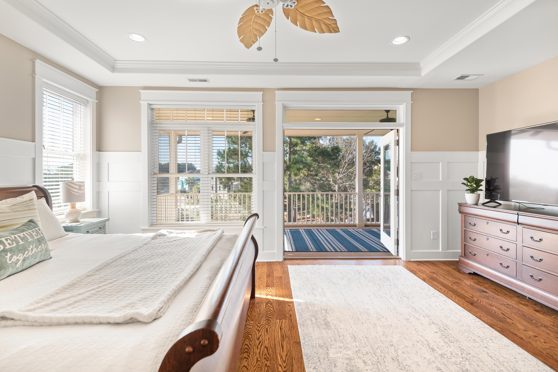 Beresford Creek Landing Homes For Sale - 1264 Blue Sky, Charleston, SC - 9