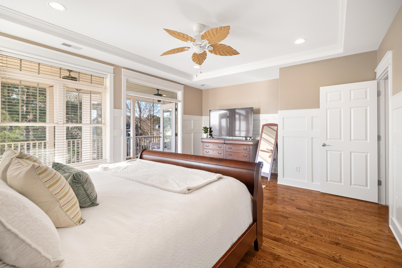 Beresford Creek Landing Homes For Sale - 1264 Blue Sky, Charleston, SC - 8