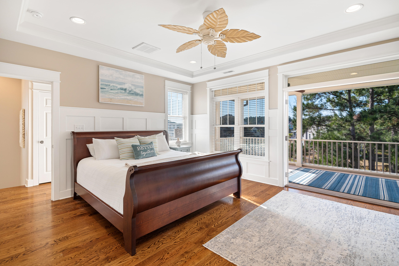 Beresford Creek Landing Homes For Sale - 1264 Blue Sky, Charleston, SC - 10