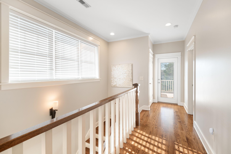 Beresford Creek Landing Homes For Sale - 1264 Blue Sky, Charleston, SC - 15