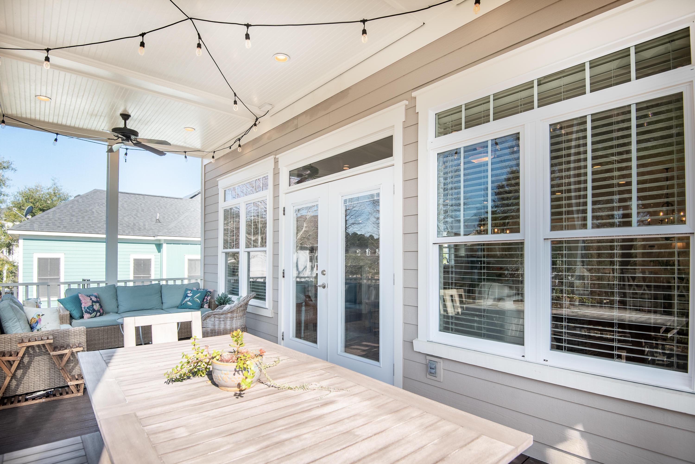 Beresford Creek Landing Homes For Sale - 1264 Blue Sky, Charleston, SC - 18