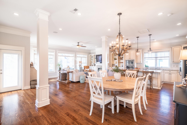 Beresford Creek Landing Homes For Sale - 1264 Blue Sky, Charleston, SC - 5