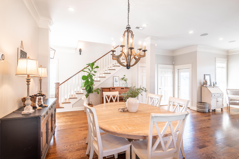 Beresford Creek Landing Homes For Sale - 1264 Blue Sky, Charleston, SC - 24