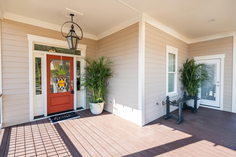Beresford Creek Landing Homes For Sale - 1264 Blue Sky, Charleston, SC - 3