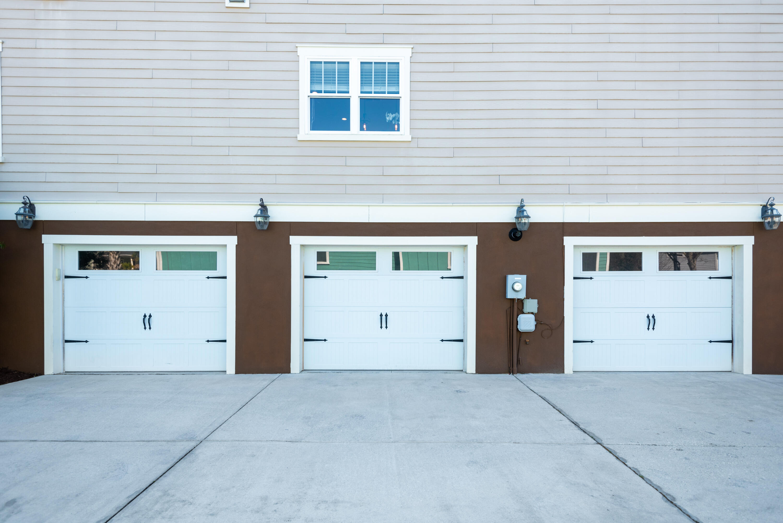 Beresford Creek Landing Homes For Sale - 1264 Blue Sky, Charleston, SC - 30
