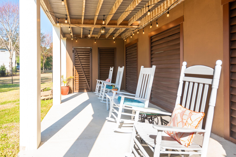 Beresford Creek Landing Homes For Sale - 1264 Blue Sky, Charleston, SC - 29