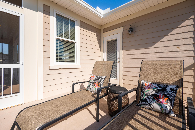 Beresford Creek Landing Homes For Sale - 1264 Blue Sky, Charleston, SC - 7