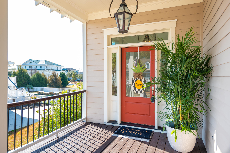 Beresford Creek Landing Homes For Sale - 1264 Blue Sky, Charleston, SC - 2