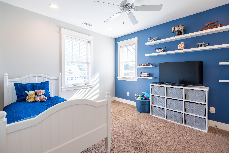Beresford Creek Landing Homes For Sale - 1264 Blue Sky, Charleston, SC - 33