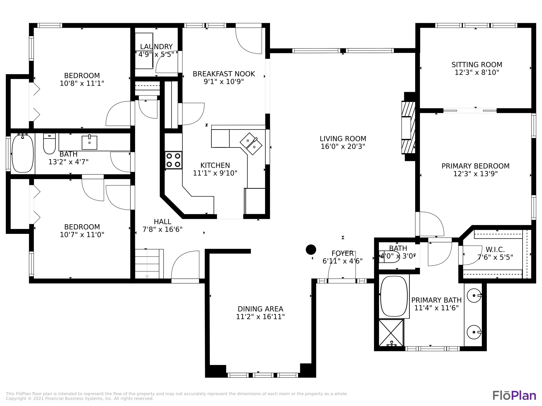 Hidden Lakes Homes For Sale - 1274 Hidden Lakes, Mount Pleasant, SC - 14