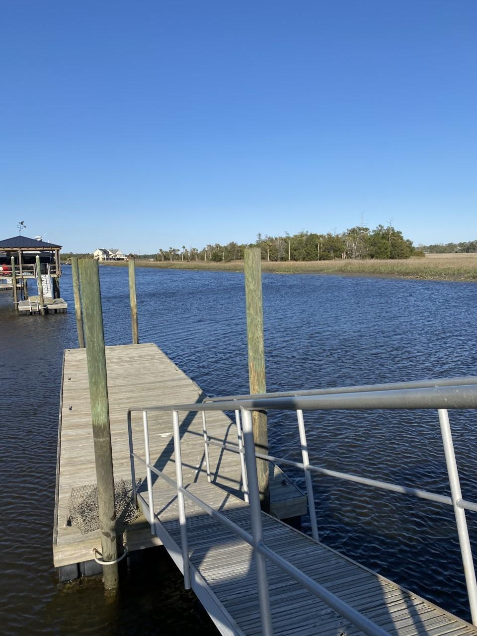Beresford Creek Landing Homes For Sale - 1264 Blue Sky, Charleston, SC - 26