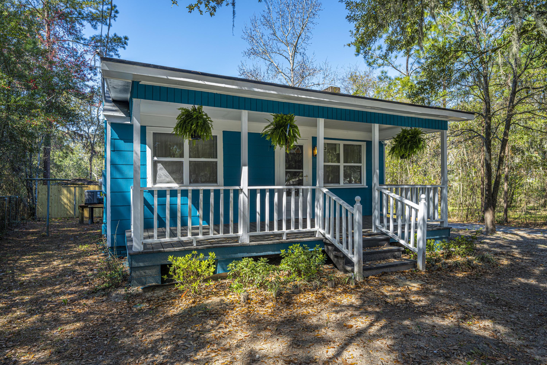 4183 S Rhett Avenue North Charleston, SC 29405