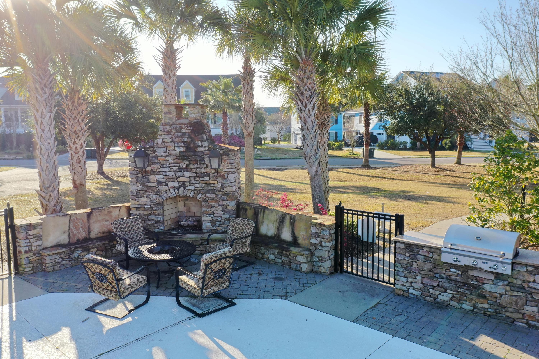 Beresford Creek Landing Homes For Sale - 1180 Rivershore, Charleston, SC - 8