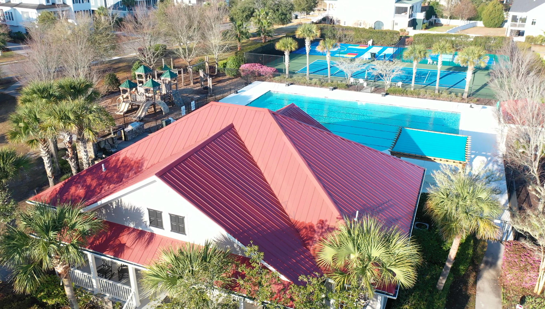 Beresford Creek Landing Homes For Sale - 1180 Rivershore, Charleston, SC - 7