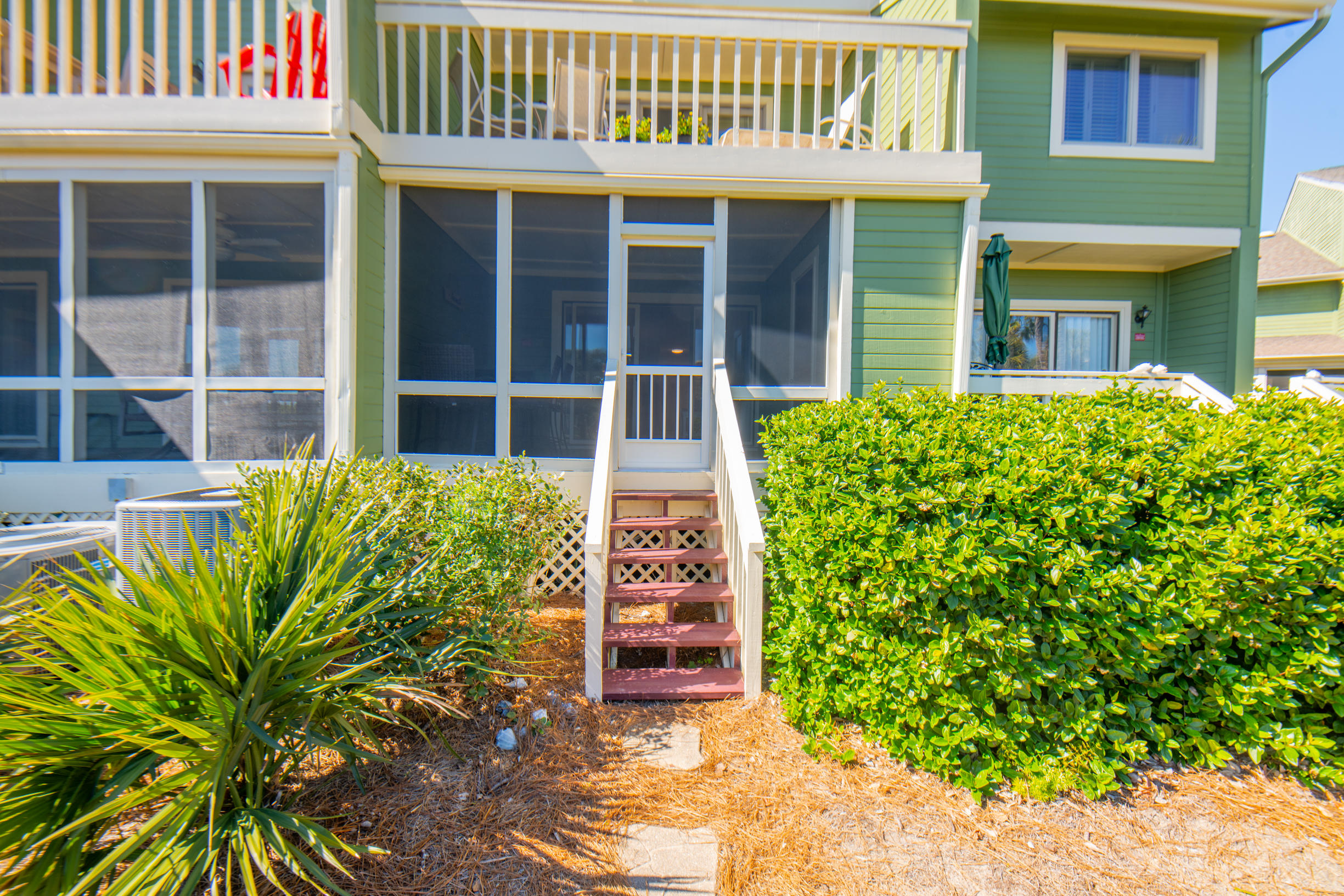 Wild Dunes Homes For Sale - 9 Palmetto Drive, Isle of Palms, SC - 25